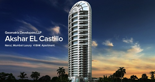 Better Residential Projects Available Now Online with Best Prices in the City
