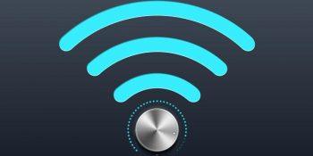 wifi amplifiers