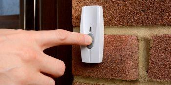 best wireless doorbells