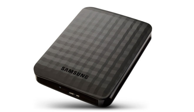 Samsung Gadget
