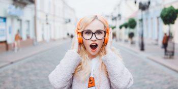 Good Headphone
