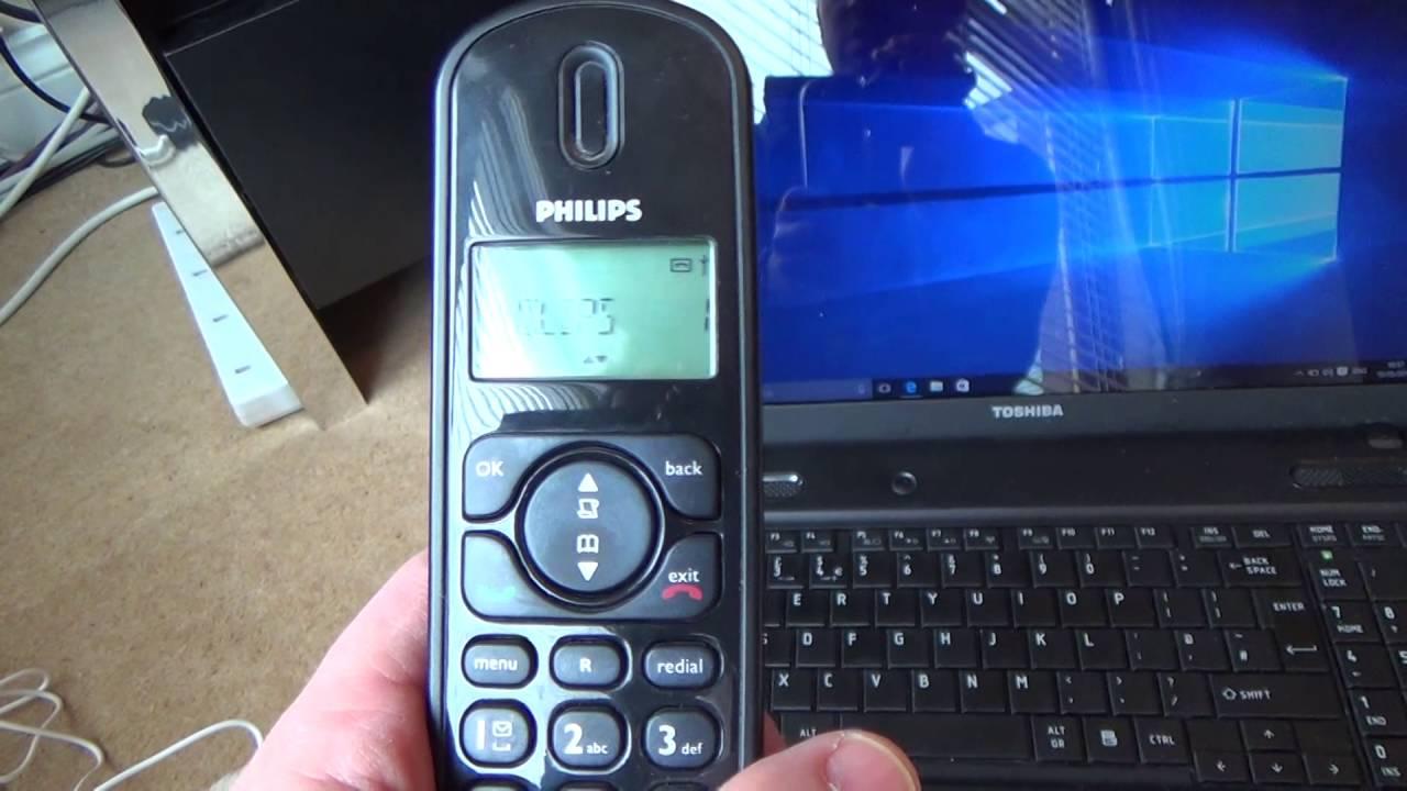 how to secretly record landline phone calls