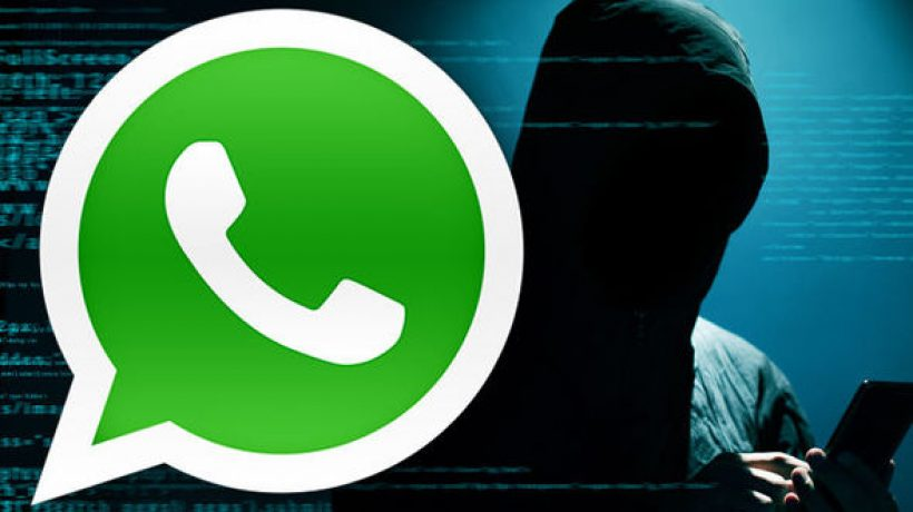 How to prevent whatsapp scam?