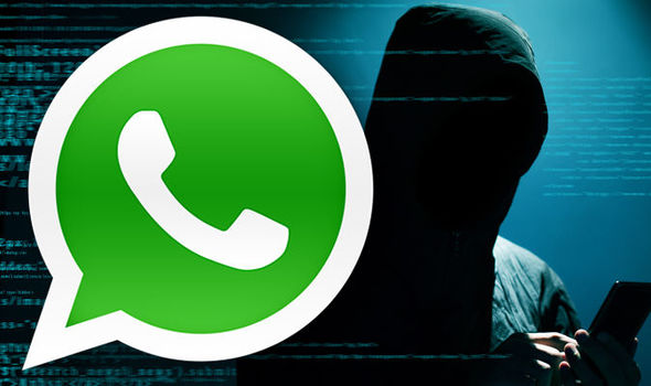How to prevent whatsapp scam