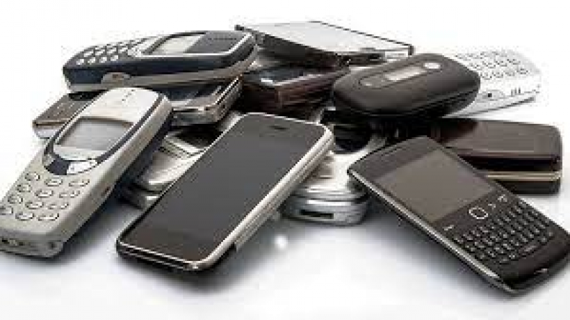What Are Pay-As-You-Go Mobile Phones