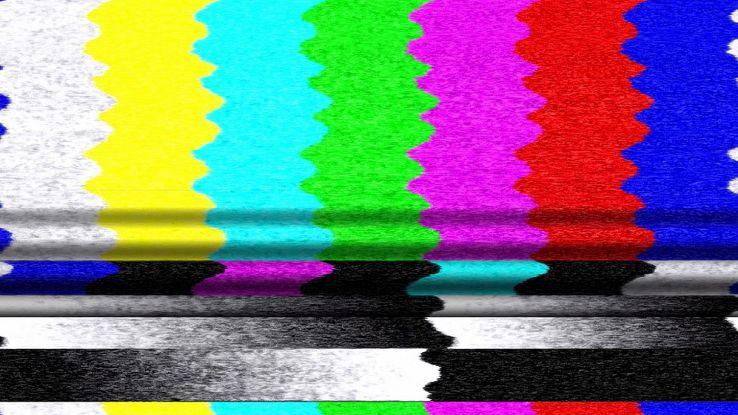 Why does digital tv keep losing signal
