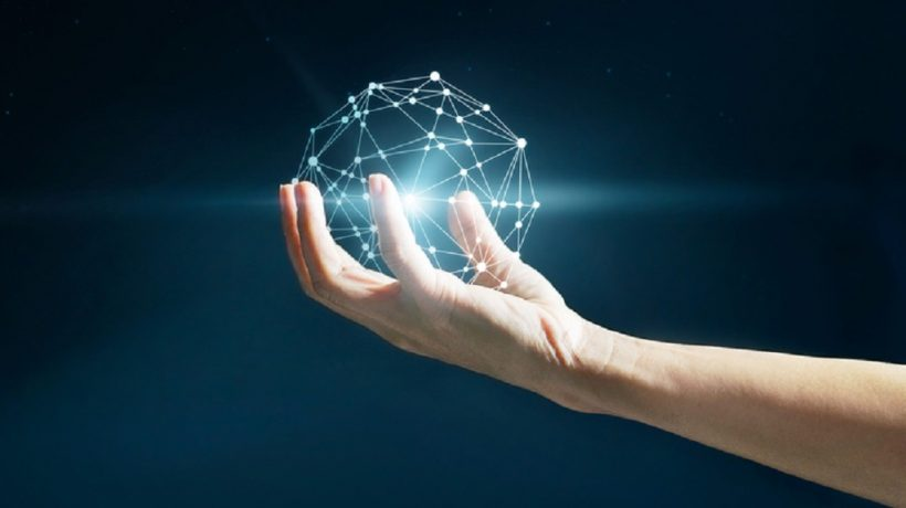 The Future Tech Trends Shaping Business
