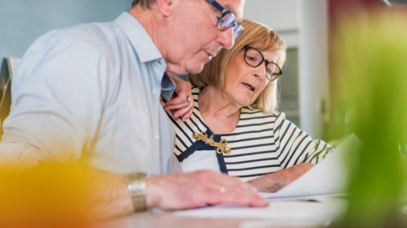 A beginner's guide to conveyancing fees